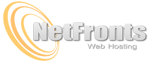 NetFronts Inc